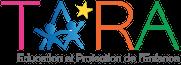 Logo TARA